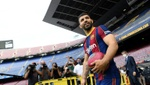 Todos los rumores y novedades de fichajes del FC Barcelona