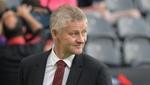 Conte, Zidane, Ten Hag y Graham Potter opositan a sustituir a Solskjaer