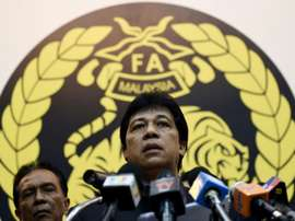 Football Association of Malaysia (FAM) Deputy President Afandi Hamzah wants to bring football back to the glory days
