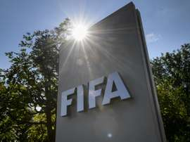La sentencia revolucionará el mundo del deporte. AFP
