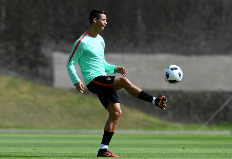 Cristiano Ronaldo: Real Madrid chief Florentino Perez's view on stunning return revealed