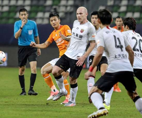 Mooy has made a perfect start. AFP