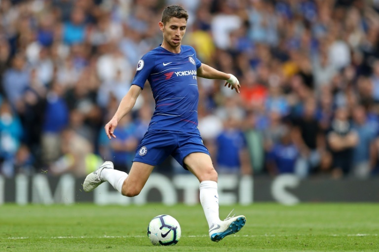 Chelsea can produce magic with Sarri in charge - Hazard