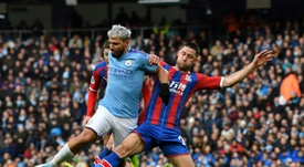 Manchester City consegue a virada mas cede o empate em casa.