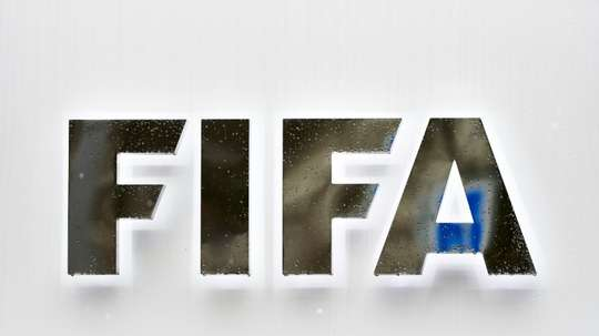 Members of the European Parliament have called for FIFA to ban clubs from their leagues. AFP