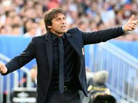 Conte acquittal for match-fixing has been appealed. BeSoccer
