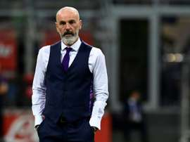 Pioli, Ranieri begin rescue missions at crisis-hit AC Milan and Sampdoria