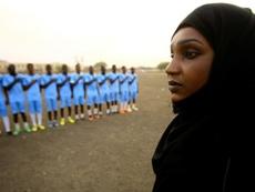 Sudan has a conservative society. AFP