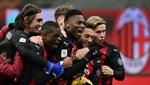 El Milan recibirá al Atleti en Champions con 'llenazo' en San Siro