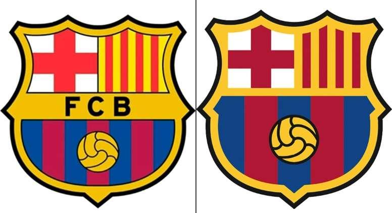Barcelona Push Back Vote On New Crest Besoccer
