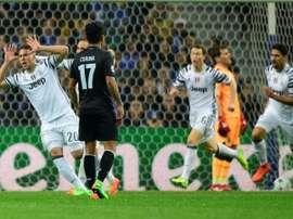 Pjaca suffers ACL blow with Croatia