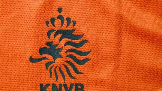 La joueuse de 19 ans qui va jouer en D4 masculine aux Pays-Bas. AFP