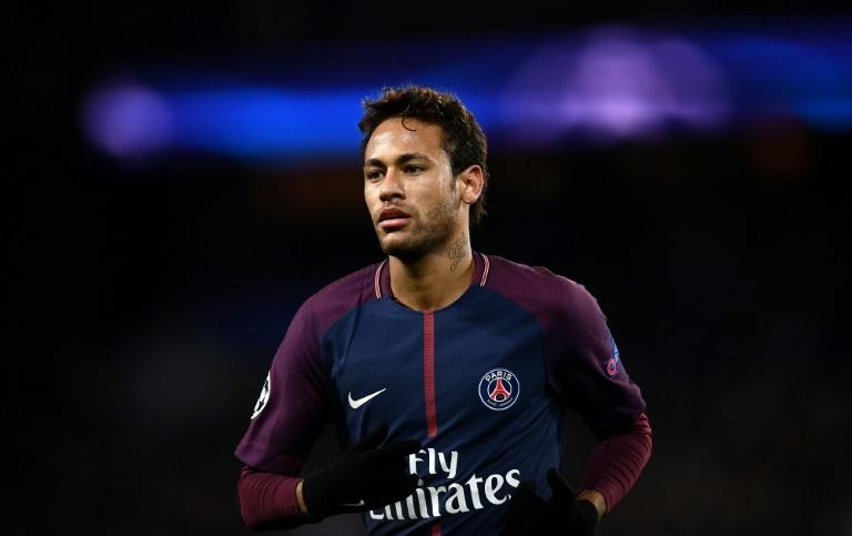 El piropazo de Zidane a Neymar y su posible fichaje