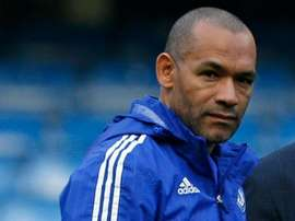 Described as the right-hand-man of Mourinho, Jose Morais (pictured) worked as an assistant to his fellow Portuguese in almost all of his key assignments including at Porto, Inter Milan, Real Madrid and Chelsea