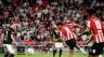 Arsenal want Malen back