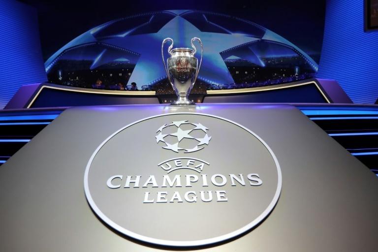 El futuro de la Champions: así será el formato que se someterá a votación