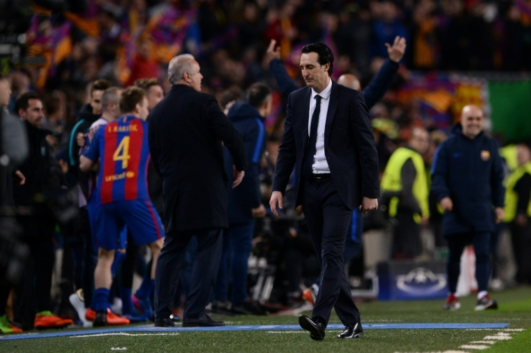 Xavis dream: to lead Barça with Messi and Neymar