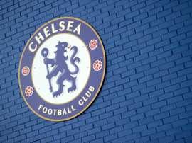 Apoyo del Chelsea a los más vulnerables. AFP
