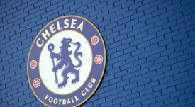 Chelsea partner with domestic abuse charity. AFP