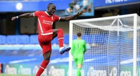 Victoire de prestige pour Liverpool à Stamford Bridge ? AFP