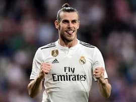 Il Real porta a casa i primi 3 punti. Twitter / Real Madrid CF