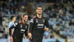 La Juve ya sabe lo que es ganar en la era pos-Cristiano