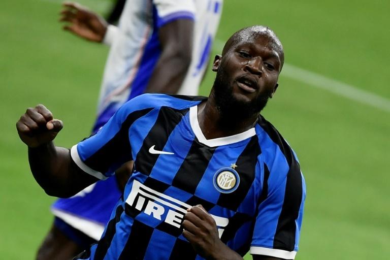 Match fou entre l'Inter et Sassuolo !