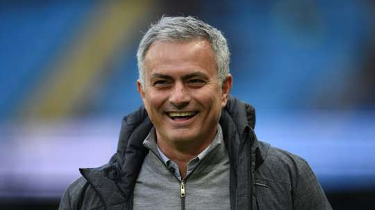 Man United add Norway date to pre-season tour