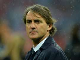 Italia acecha a dos joyas del fútbol argentino. AFP
