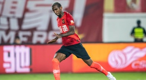 Wuhan Zall to play on opening day of virus-delayed China season. AFP