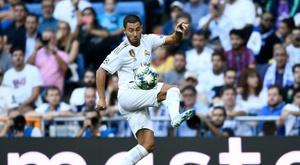 Rollercoaster start leaves La Liga awaiting serious contenders