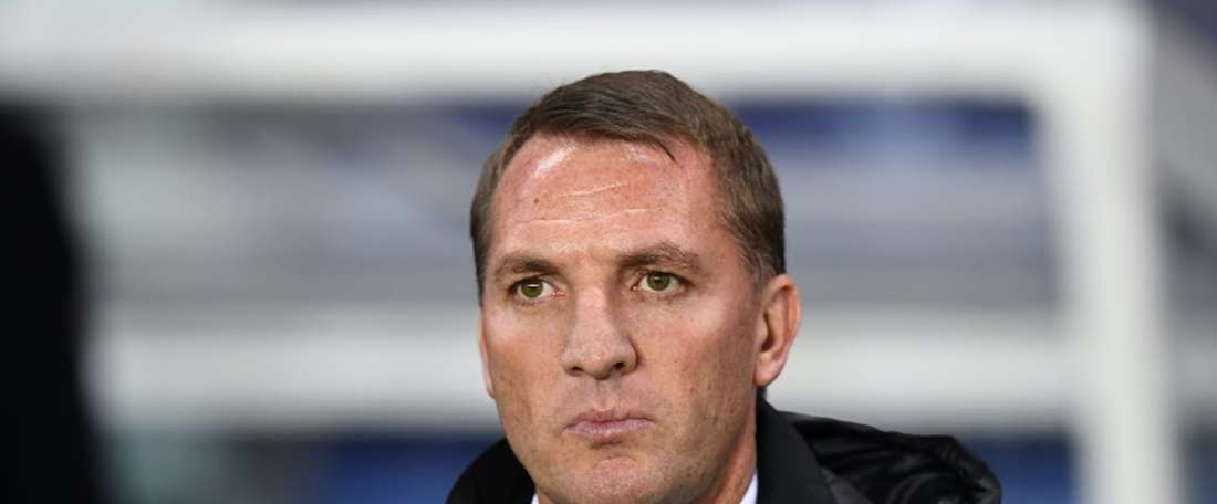Celtic will need to bounce back. AFP
