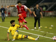 Players' welfare is 'main priority', says Asian football body