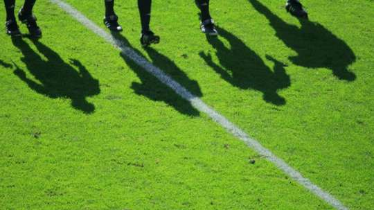 Several alleged match-fixing scandals have emerged in recent years in Sweden. AFP