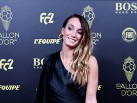 CD Tacon will soon officially become Real Madrid Women. AFP