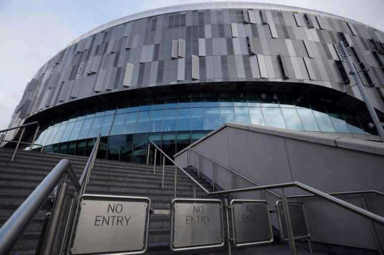 Economic crisis from virus pandemic begins to bite in European football
