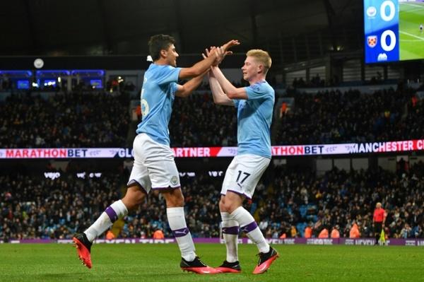 Best Five Premier League Signings