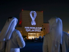 Qatar to host Asian Champions League group matches. AFP