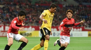 O futebol chinês já não será tão atrativo assim para as grandes estrelas, EFE