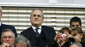 Lotito su un ipotetico addio di Inzaghi, destinazione Juve. Goal