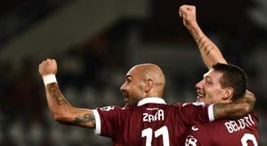 Belotti double inspires Torino comeback win over AC Milan