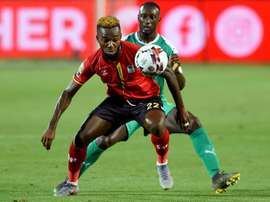 CAF Cup debutants Pyramids ready to rise into an African force