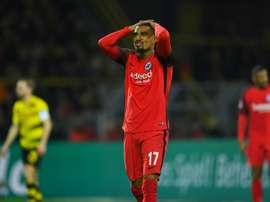 Boateng s'est souvent dit fan du Real Madrid. AFP