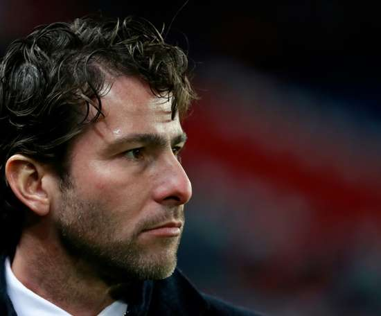 Maxwell leaving PSG to fight legal battle in Brazil: reports