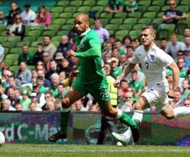 Sheffield United close on Leeds with QPR win