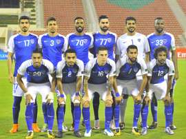 Al-Hilal are hoping to end the dominance of the AFC Champions League but East Asian clubs. AFP