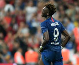 15 estreantes que podem brilhar na Champions League 2019-20. AFP