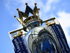 Premier League must overhaul owners' test, says Amnesty. AFP