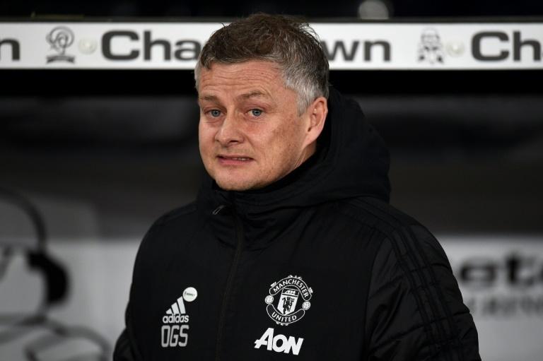Bruno Fernandes reveals Ole Gunnar Solskjaer role in sealing Manchester United switch