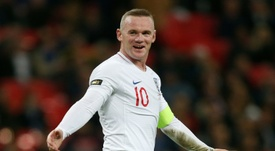 Managerial ambitions sparked Rooney's surprise move to Derby as player-coach.